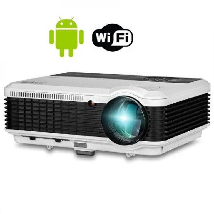B5ACC97F 13DA 4993 A6C0 1D54CAF37D9A 1612368737 big Movie Projector