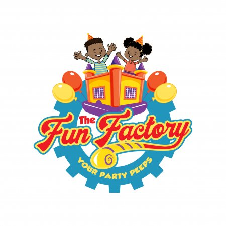The Fun Factory Baltimore MD